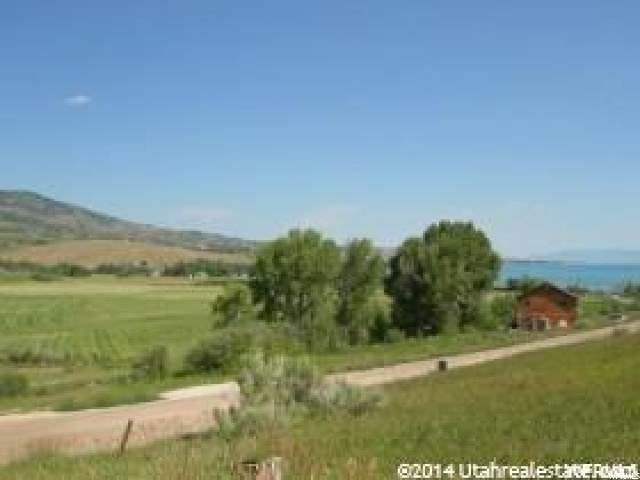 1600 W Mackinaw Way, Swan Creek, UT 84028 (MLS #1665479) :: Lawson Real Estate Team - Engel & Völkers