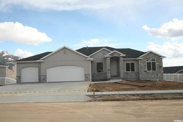 521 E 3725 N #23, North Ogden, UT 84414 (#1665581) :: The Fields Team