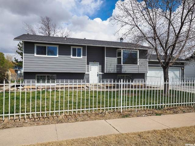 1470 N Celia, Layton, UT 84041 (#1665747) :: The Fields Team
