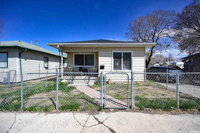 2865 S 8900 W, Magna, UT 84044 (#1665992) :: RE/MAX Equity
