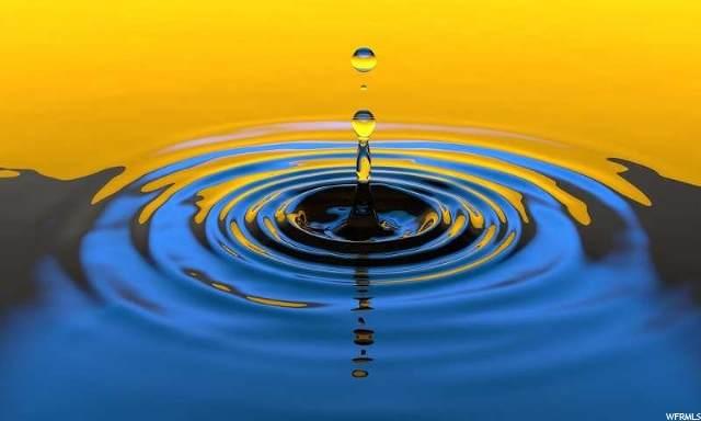 111 Af Of Water Right 75-1762, Parowan, UT 84761 (MLS #1666121) :: Lawson Real Estate Team - Engel & Völkers
