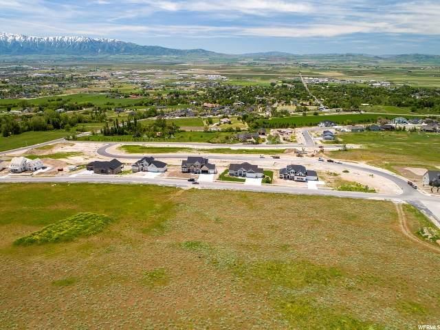 109 S 950 E, Hyde Park, UT 84318 (MLS #1666215) :: Lawson Real Estate Team - Engel & Völkers