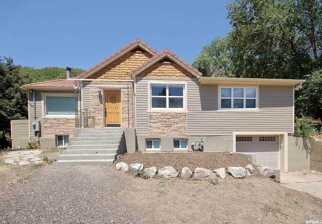6481 Combe Rd, Uintah, UT 84403 (#1666226) :: REALTY ONE GROUP ARETE