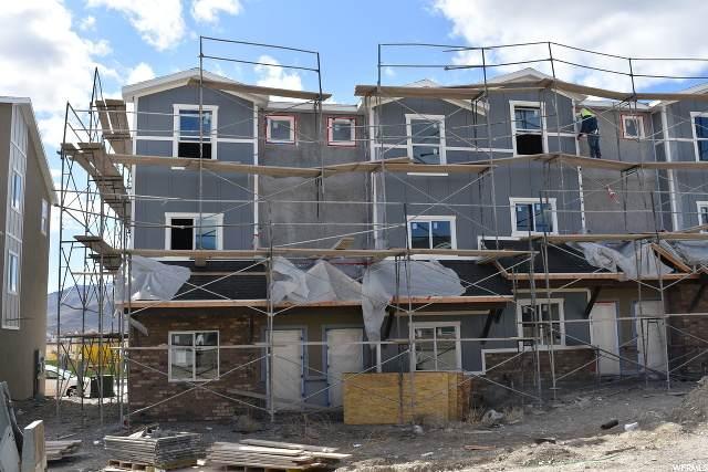 4271 E O'connell Ln #28, Eagle Mountain, UT 84005 (MLS #1666378) :: Lawson Real Estate Team - Engel & Völkers