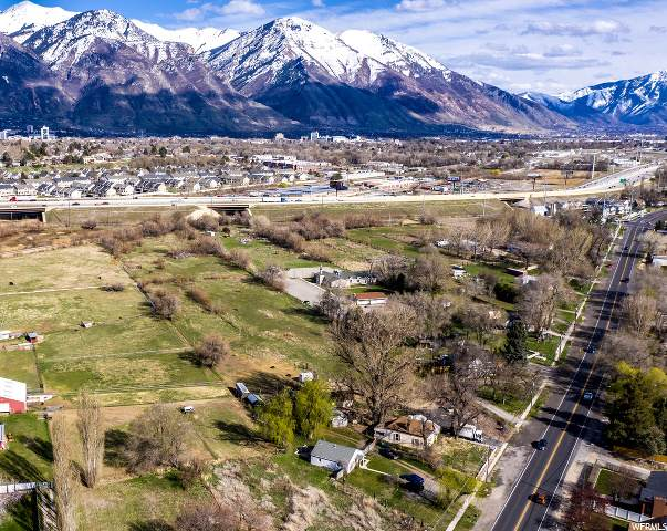 1098 N Geneva Rd, Provo, UT 84601 (#1666422) :: The Fields Team