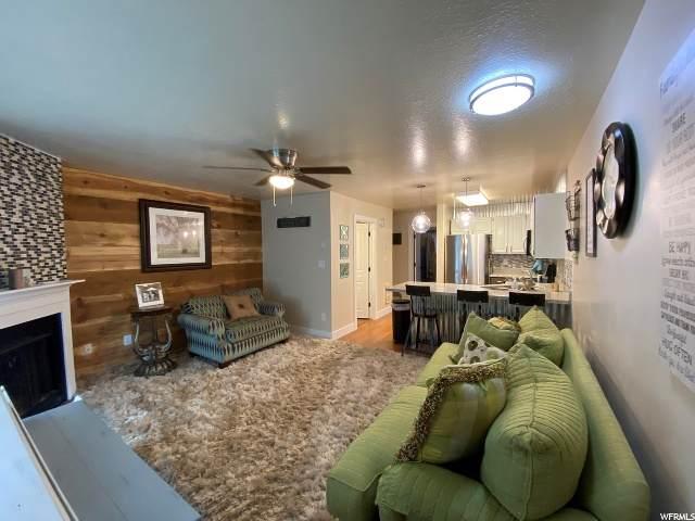 3615 N Wolf Lodge Dr N #211, Eden, UT 84310 (#1666509) :: Utah Best Real Estate Team | Century 21 Everest
