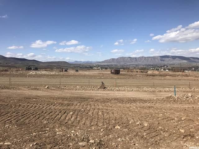 1367 S 890 E, Salem, UT 84653 (#1666519) :: Utah City Living Real Estate Group