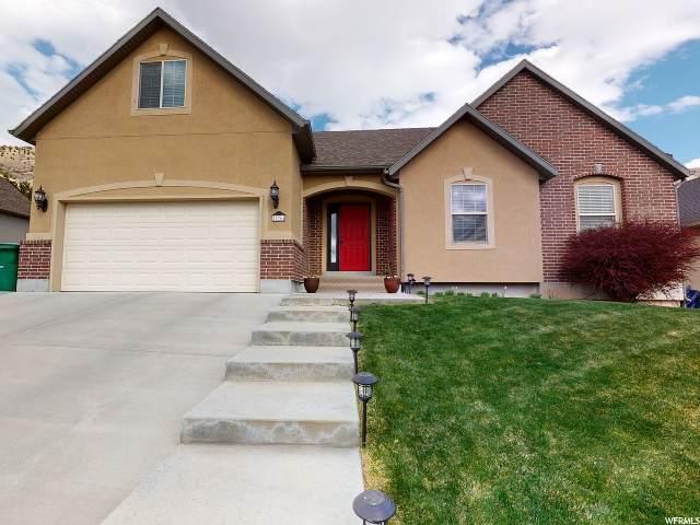 10364 Avondale Dr, Cedar Hills, UT 84062 (#1666681) :: RE/MAX Equity