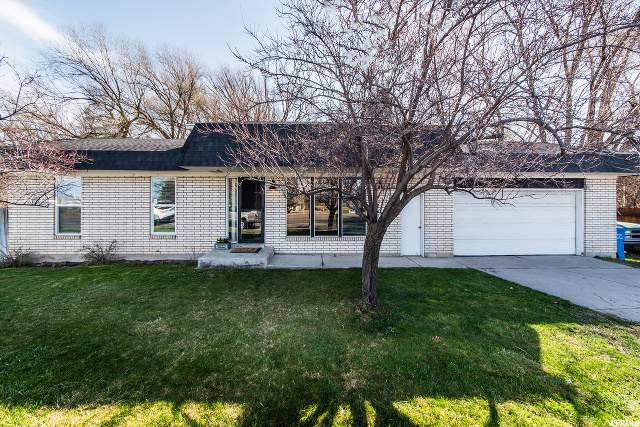 2766 S Main, Nibley, UT 84321 (#1666682) :: The Fields Team
