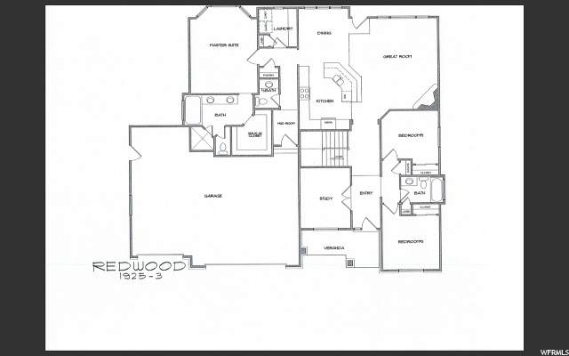 12005 N Beacon Dr #305, Highland, UT 84003 (#1666919) :: Colemere Realty Associates