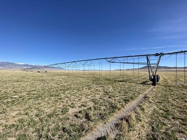 4000 N 1000 W, Bethel, UT 84728 (#1667499) :: Bustos Real Estate | Keller Williams Utah Realtors