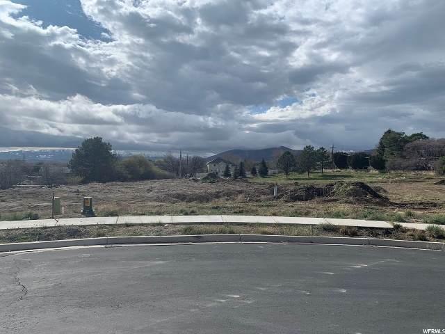 748 S David Ct, Alpine, UT 84004 (#1667781) :: Bustos Real Estate | Keller Williams Utah Realtors