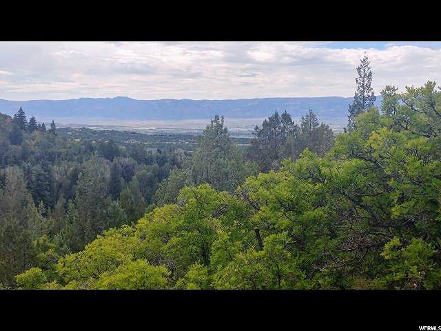 2 Vista, Mount Pleasant, UT 84647 (#1668554) :: The Perry Group