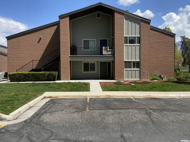 1129 Brickyard Rd Rd - Photo 1
