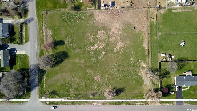 118 N 100 St W, Millville, UT 84326 (MLS #1669290) :: Lawson Real Estate Team - Engel & Völkers
