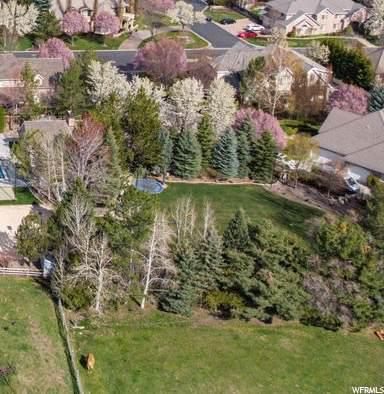 3431 N Cottonwood Ln #30, Provo, UT 84604 (#1669558) :: Utah Dream Properties
