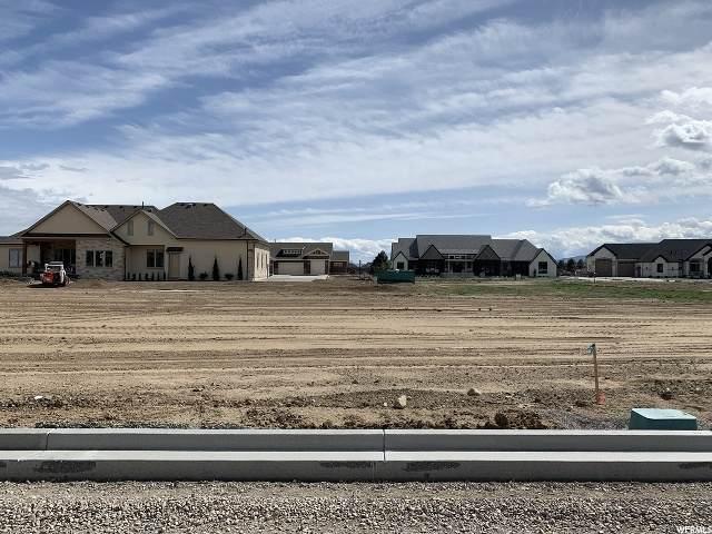 6947 W 9770 N, Highland, UT 84003 (#1669601) :: Bustos Real Estate | Keller Williams Utah Realtors
