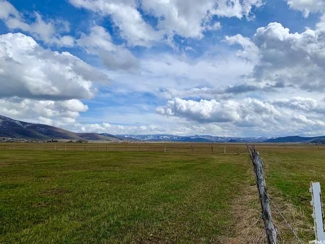 337 Parcel # Cd-337, Marion, UT 84036 (#1669659) :: Utah City Living Real Estate Group