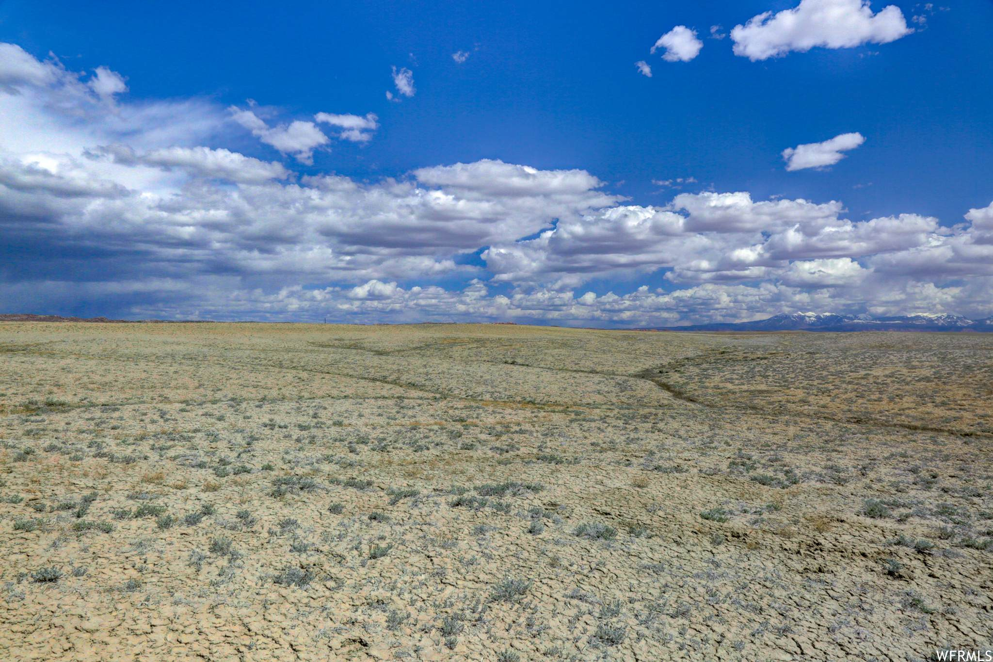 186 County Road Sw 1/4, Moab, UT 84532 (MLS #1669814) :: Lookout Real Estate Group