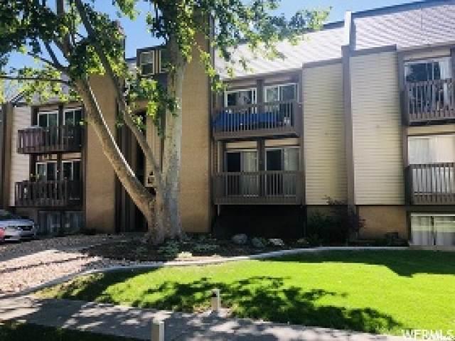 5327 S 560 K E C, Salt Lake City, UT 84107 (#1669937) :: RE/MAX Equity