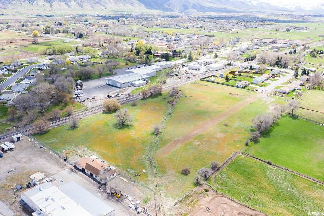 Address Not Published, Nibley, UT 84321 (#1670114) :: The Fields Team