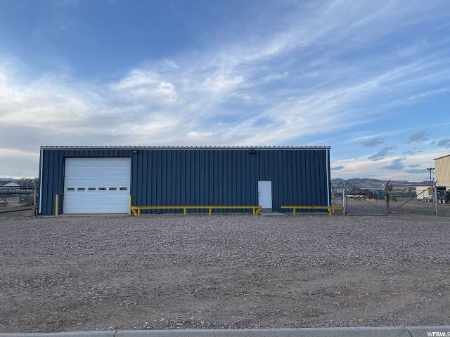 1255 E 1500 S, Vernal, UT 84078 (#1670140) :: The Fields Team