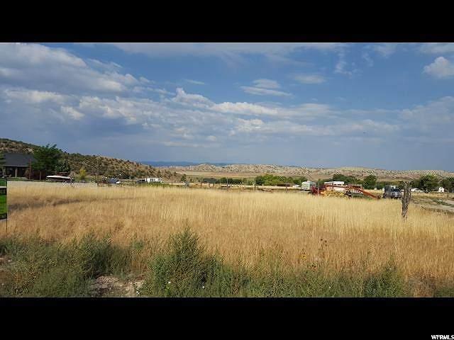 400 E 300 S, Mayfield, UT 84643 (MLS #1670397) :: Lawson Real Estate Team - Engel & Völkers