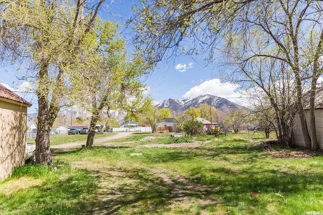 375 N Main St, Tooele, UT 84074 (#1670643) :: Utah City Living Real Estate Group