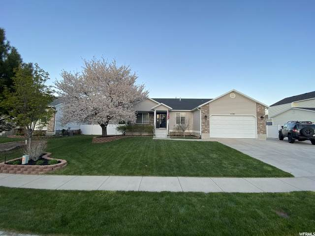 6389 Gold Valley Ct - Photo 1