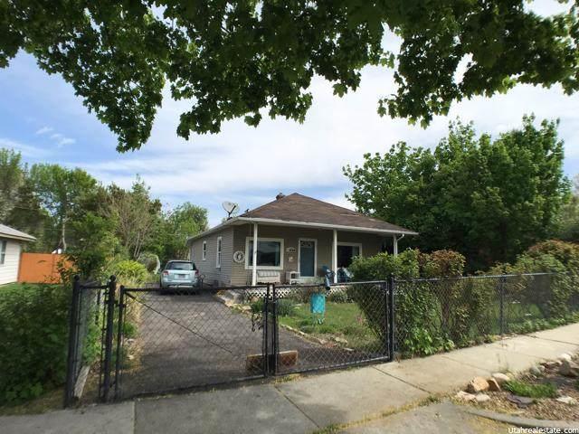 1149 Zenith Ave - Photo 1