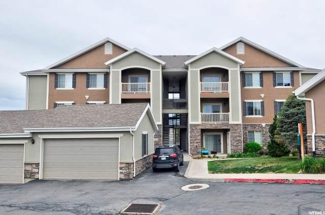159 W Springview Dr S, Saratoga Springs, UT 84045 (#1671215) :: RE/MAX Equity