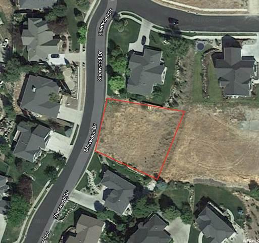 38 Sherwood Dr, Providence, UT 84332 (MLS #1671290) :: Lawson Real Estate Team - Engel & Völkers
