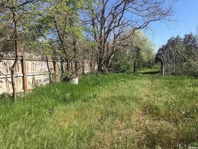 6366 S Cobblerock Ln, Salt Lake City, UT 84121 (#1671306) :: Bustos Real Estate   Keller Williams Utah Realtors