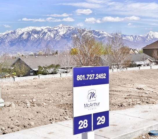 9109 S Soaring Way W #28, West Jordan, UT 84081 (#1671504) :: Gurr Real Estate