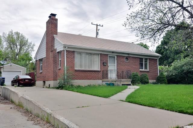 2283 Garfield Ave - Photo 1