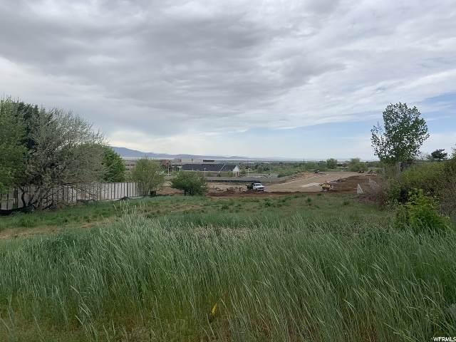 2825 N 725 #14 W, Layton, UT 84041 (#1671593) :: Bustos Real Estate | Keller Williams Utah Realtors