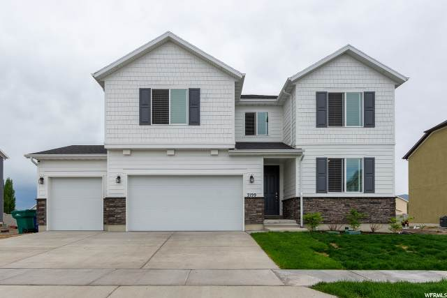 2199 W 650 S, Lehi, UT 84043 (#1671793) :: The Fields Team