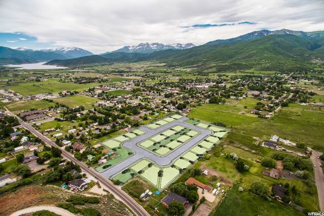328 E 180 N, Midway, UT 84049 (#1672090) :: Utah Best Real Estate Team | Century 21 Everest