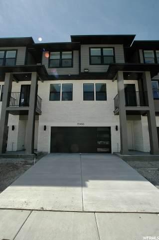 13471 S Mule Creek Cove, Draper, UT 84020 (#1672134) :: Utah Best Real Estate Team | Century 21 Everest
