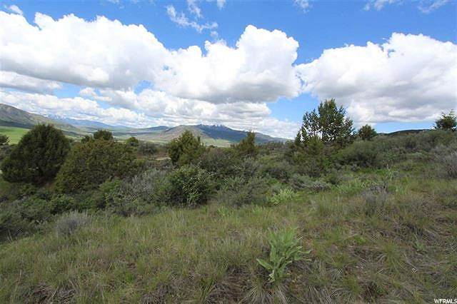 Address Not Published, Lava Hot Springs, ID 83246 (#1672263) :: Utah City Living Real Estate Group