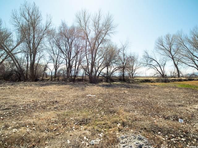 585 W 1820 S, Provo, UT 84601 (#1672301) :: Utah City Living Real Estate Group