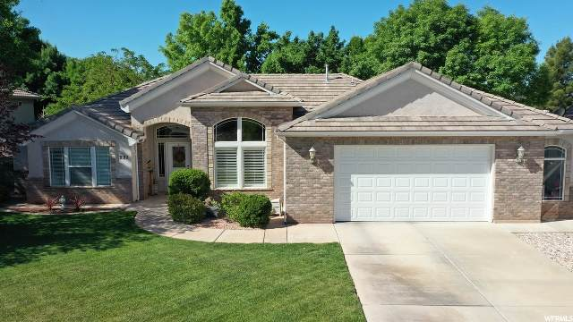 221 Shadow Point Dr - Photo 1