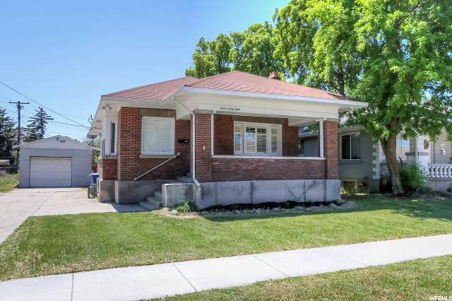 768 Parkway Ave - Photo 1