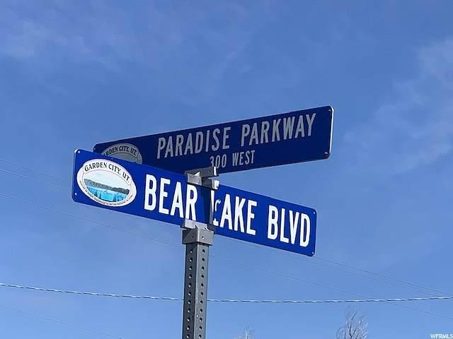 625 Bear Lake Blvd - Photo 1