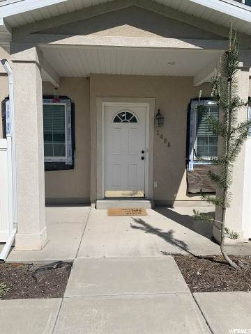 1468 Red Maple Ct Ct - Photo 1