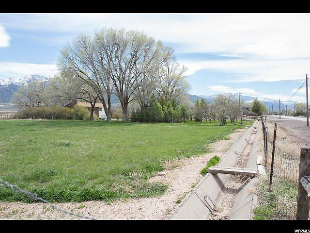 46 E 290 N, Central Valley, UT 84754 (#1673277) :: Utah City Living Real Estate Group