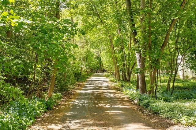 2312 Walker Lane Ln - Photo 1
