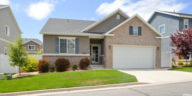 3325 Osprey Way - Photo 1