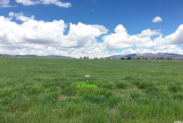 45400 W 6560 S, Fruitland, UT 84027 (MLS #1674810) :: Lookout Real Estate Group