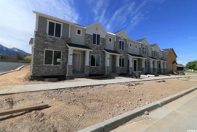 283 W 100 N, Santaquin, UT 84655 (#1674896) :: Bustos Real Estate   Keller Williams Utah Realtors